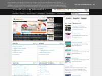 turkiyelink.blogspot.com