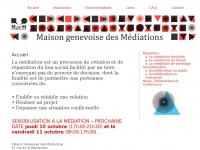 mediation-mgem.ch