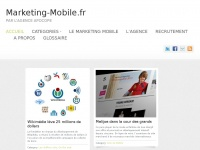 marketing-mobile.net