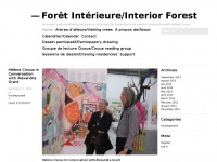 foretinterieureinteriorforest.wordpress.com