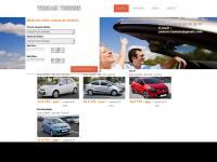 locations-voiture-tunisie.com