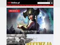 gry-online.pl