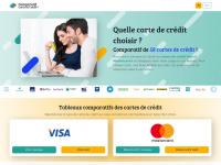 Comparatif-carte-de-credit.be