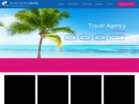access-tourisme.com