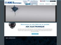 adcelectronique.com
