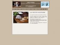 Cathy-a.fr