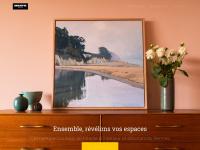 Chouettestudio.fr
