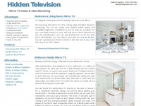 hiddentelevision.com