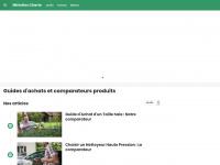 minisites-charte.fr
