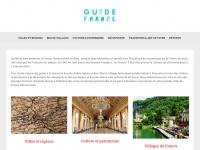 Guide-france.org