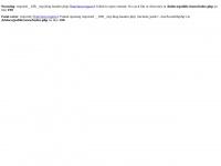 savoie-energie.fr