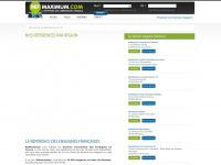 refmaximum.com