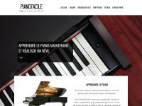 pianofacile.com