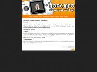 ngpocket.free.fr