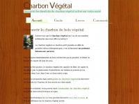 charbon-vegetal.com