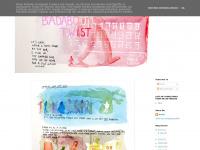 badaboumtwist.blogspot.com