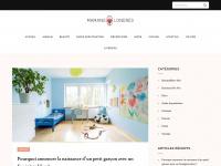 mamansalondres.com