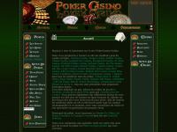 pokercasino-online.com