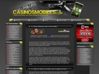 casinosmobiles.com