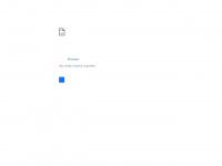 devismutuelle-sante.com