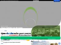 open-linking.com
