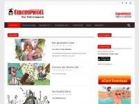 Eulenspiegel-zeitschrift.de