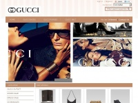 guccioutletsonlinestore.org