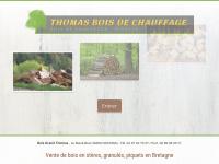 bois-granit-thomas.com