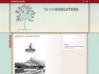Airevolution.ch