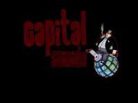 Capitalsuicide.free.fr