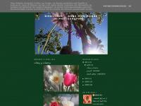 hahouma-tsawri.blogspot.com