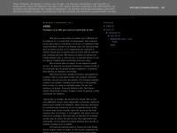 nanojaffre.blogspot.com