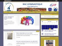 racgymnastique.com