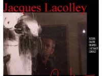 Jacqueslacolley.fr