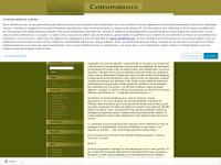 Camelopardalus.wordpress.com