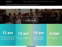 Ccivr.com