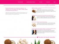 leboudoirdesbrunettes.com