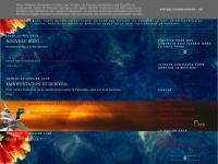 fleurdeblog.blogspot.com