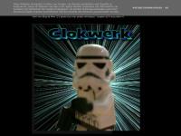 clokwerckmovie.blogspot.com