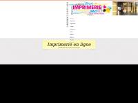 blog-imprimerie-en-ligne.com
