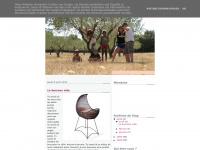 neufalamaison.blogspot.com