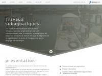 satif-sa.com