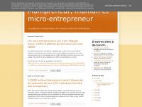 mompreneurs-france.blogspot.com