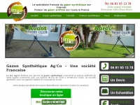 gazon-synthetique-agco.fr
