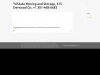 Cgt59infos.blogspot.com