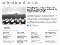actu-selection.com