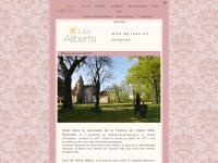 lesaliberts.fr