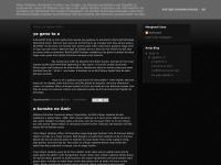 xszemclaudius.blogspot.com