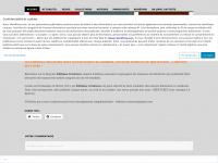 editionscreatures.wordpress.com