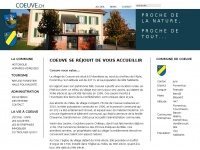 Coeuve.ch